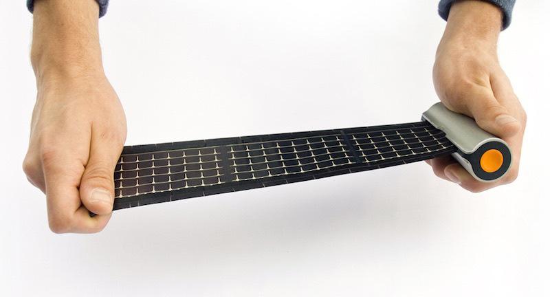Cargador-solar-enrollable1