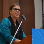 ONU: 800 mujeres mueren al día por complicaciones en embarazo