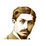 Efemérides del 4 de agosto: fallece José Casimiro Ulloa