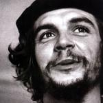 """CIA: """"Queríamos cortarle la cabeza al Che Guevara"""""""