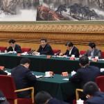 China aprueba no conmutar las penas a los grandes corruptos