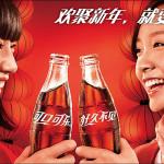 Coca-Cola invertirá 4.000 mdd en China para 2017