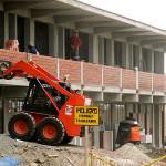 Minedu invertirá casi S/ 1,200 millones en reconstrucción de 477 colegios de Piura