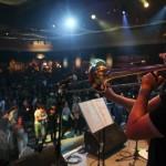 Mistura 2015: conoce los conciertos que habrán en la feria