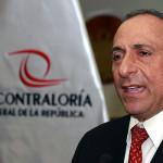 Contraloría: pérdidas por corrupción en Áncash suman S/. 200 millones