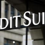 Credit Suisse: Perú tendrá crecimiento económico de 3,3%