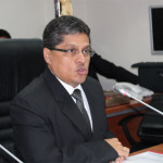CNM: abrirán proceso disciplinario a fiscal por recibir soborno de César Álvarez