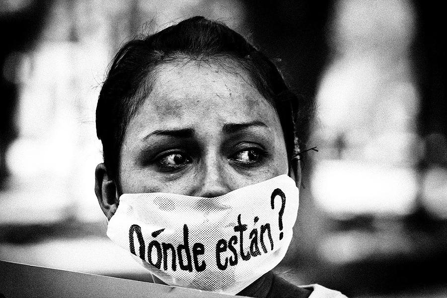 DesaparicionesMexico01