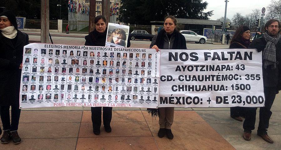 DesaparicionesMexico02