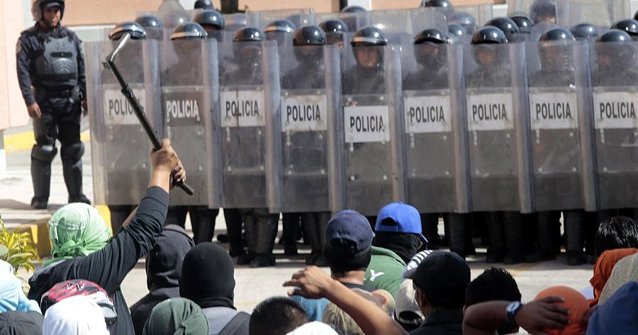 DesaparicionesMexico04