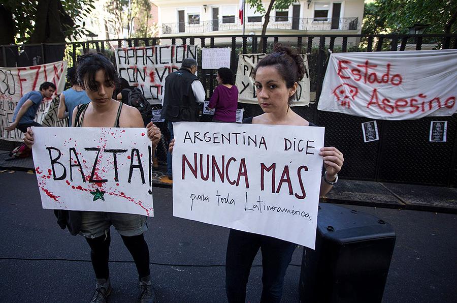 DesaparicionesMexico05