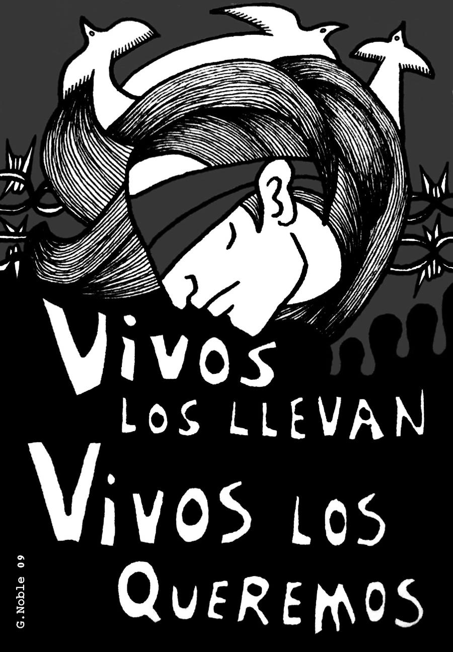 DesaparicionesMexico06