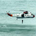 Desfile Aéreo y Naval: postales del evento en la Costa Verde (FOTOS)
