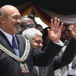 Surinam: líderes latinoamericanos asistirán a investidura de Bouterse