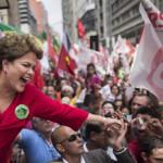 Brasil: sindicatos y movimientos sociales marcharán en favor del Gobierno