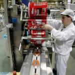 BCR: economía peruana habría crecido más de 3% en 2015