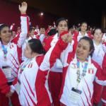 Olimpiadas Especiales 2015: Perú logra 38 medallas en Los Ángeles