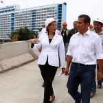 EsSalud invertirá S/. 4 mil millones en expansión hospitalaria