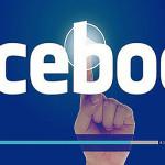 Facebook: video en streaming, pero sólo para famosos