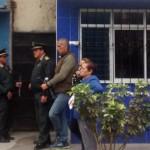 Chorrillos: sujeto asesina a esposa delante de sus hijos