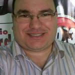 CIDH condena asesinato de periodista brasileño Gleydson Carvalho