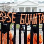 """CIDH publica """"Hacia el cierre de Guantánamo"""""""