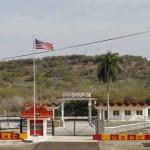 Culpan a conservadores de impedir cierre de Guantánamo