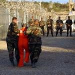 EEUU: debaten dónde trasladar a presos tras el cierre de Guantánamo