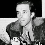 Uruguay: retienen a exguerrillero que volvió al país tras 40 años