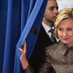 EEUU: Hillary Clinton suma otro latino a su campaña electoral