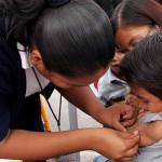 Salud: 5 mitos de la vacuna contra la influenza
