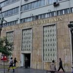 JNE exhorta a partidos a usar ventanilla única electoral