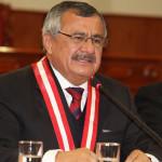 JNE: urge aprobar financiamiento público directo a partidos