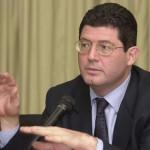 Afirman que economía brasileña puede retomar crecimiento el 2015