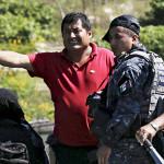México: asesinan al coordinador de búsqueda de 43 estudiantes