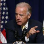EEUU: Biden llevará al Vaticano su campaña para derrotar al cáncer