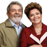 Brasil: web del partido de Rousseff sufre ataque de hackers