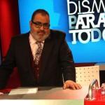 Argentina: periodista denuncia amenazas tras polémica entrevista