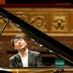 Cuba: destacado pianista chino actuará en concierto con Chucho Valdés