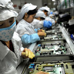 Lenovo despedirá a 3.200 empleados por crisis