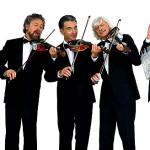 Les Luthiers seguirá en los escenarios luego de muerte de Daniel Rabinovich