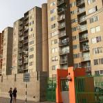 Familias podrán acceder a vivienda nueva sin pagar prima