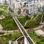 The Economist: Lima en lista de mejores ciudades para vivir