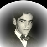 Efemérides del 19 de agosto: asesinato de Federico García Lorca