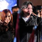 Argentina: hijo de Cristina Fernández pierde elecciones en su distrito