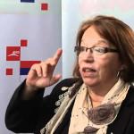 Uruguay: FA la coalición gobernante acepta la renuncia de su presidenta