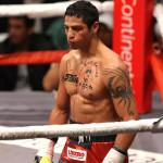 "Boxeo: Jonathan Maicelo ""se lavó la cara"" con triunfo ante Brandon Bennett"