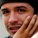 Alianza Lima: Reimond Manco será presentado este viernes en Matute