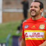 Sport Huancayo golea 3-0 a Unión Comercio por la fecha 15 del Apertura