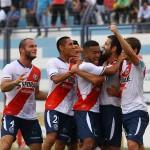 Torneo Clausura 2015: día, hora y canal en vivo de la fecha 3